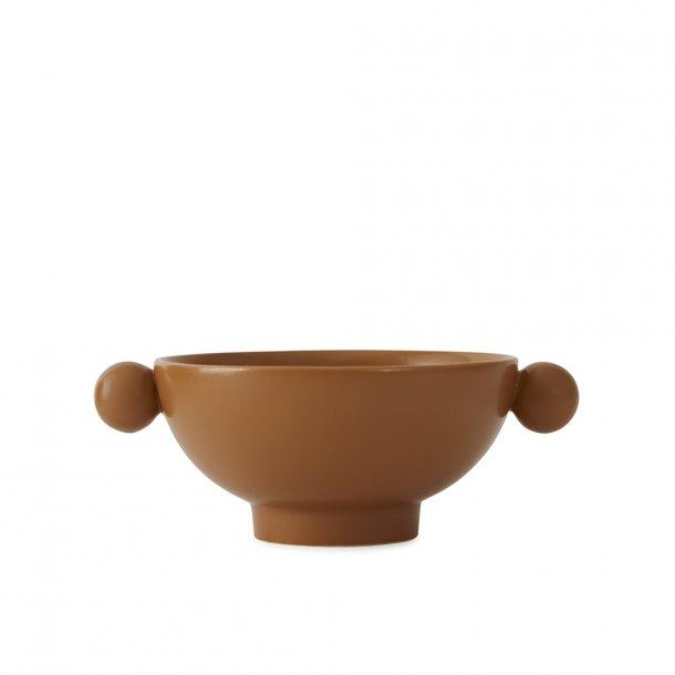 OYOY - Inka Bowl - Skål