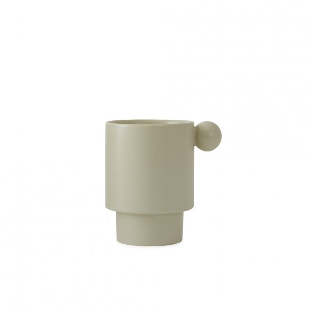 OYOY - Inka Cup - Kopp