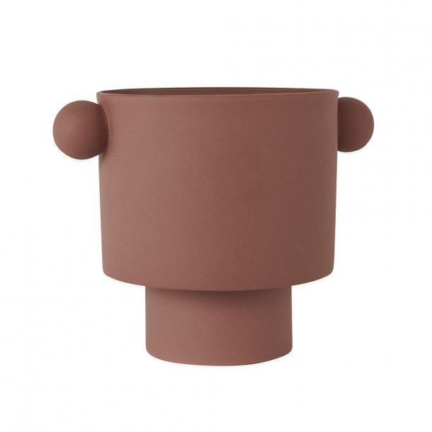 OYOY - Inka Kana Pot | Large