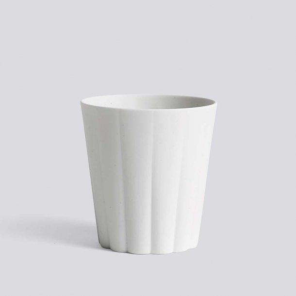 HAY - Iris Mug | Krus