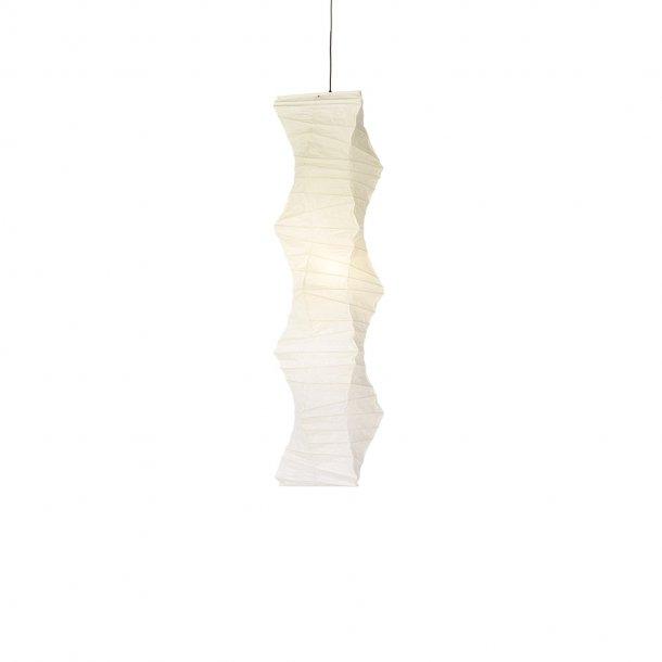 Vitra - Akari 33N loftlampe