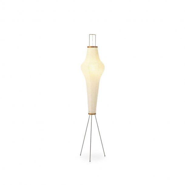 Vitra - Akari 14A gulvlampe