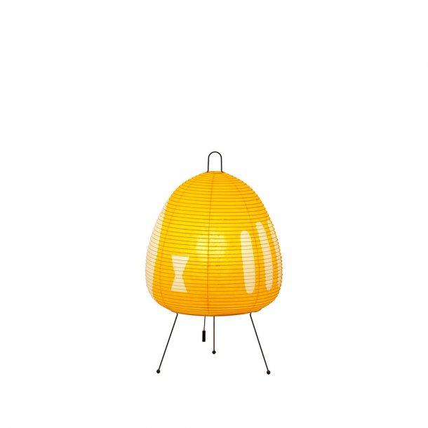 Vitra - Akari 1AY lampe