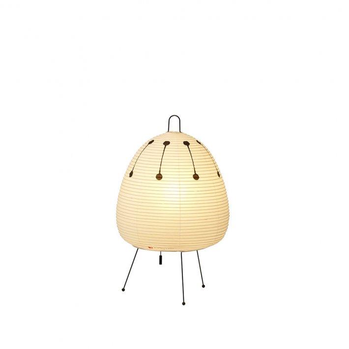 Vitra - Akari 1AD lampe