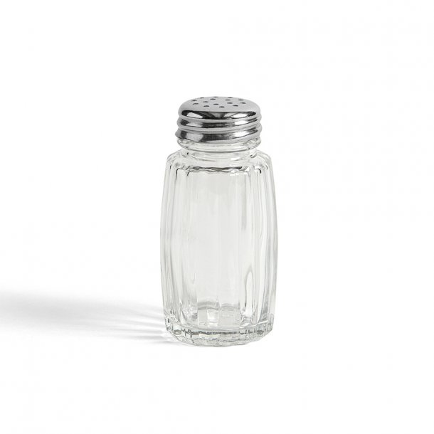 HAY - Italian Shaker - Salt
