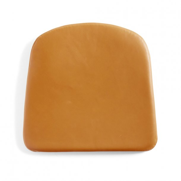 HAY - J42 Seat Cushion - Setepute