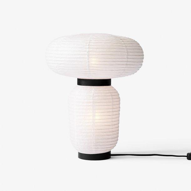 &Tradition - Formakami JH18 - Bordlampe