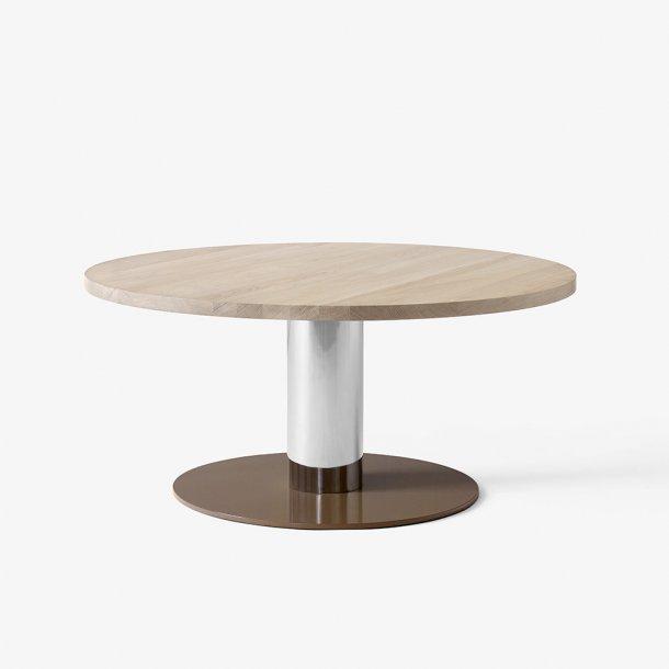&Tradition - Mezcla Table JH20 - Ø80