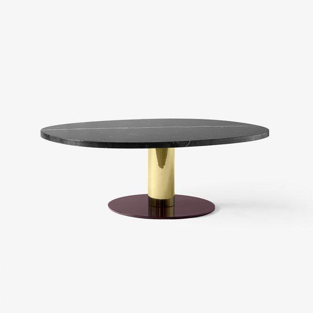&Tradition - Mezcla Table JH21 - 120 x 90 cm