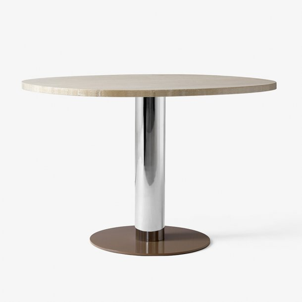 &Tradition - Mezcla Table JH22 - 120 x 90