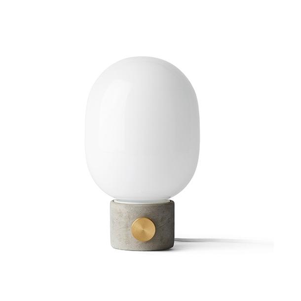 Menu - JWDA Concrete - Table lamp