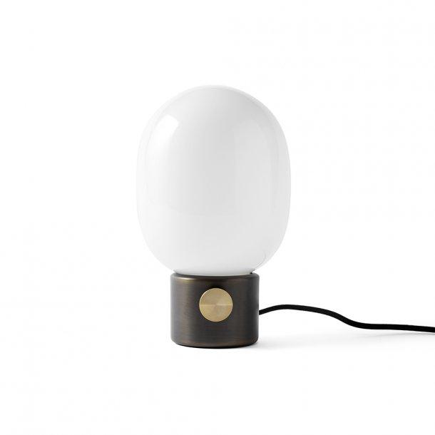 Menu - JWDA Metallic - Table lamp