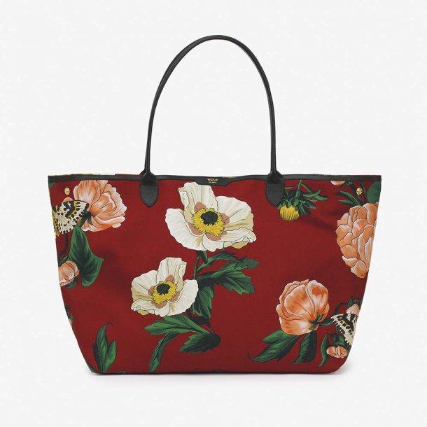 Wouf - Jardin - Tote bag