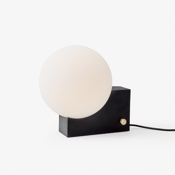 &Tradition - Journey SHY1 - Lampe