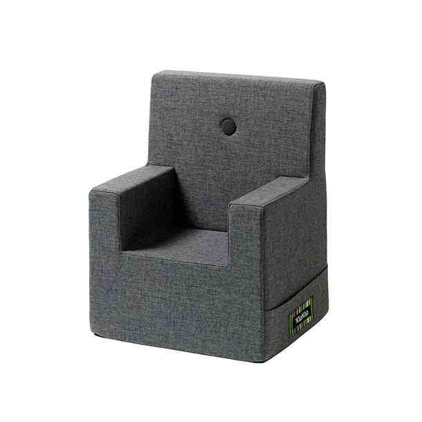 by KlipKlap - KK Kids Chair XL - Barnestol