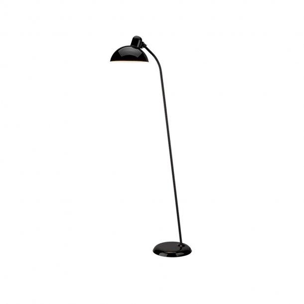 Fritz Hansen - Kaiser Idell gulvlampe, 6556-F