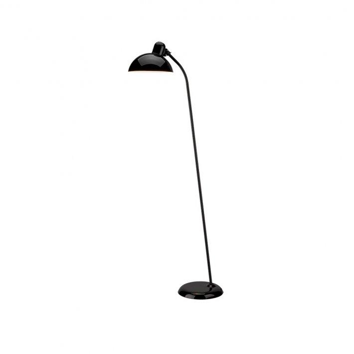 KAISER IDELL™ gulvlampe 6556-F