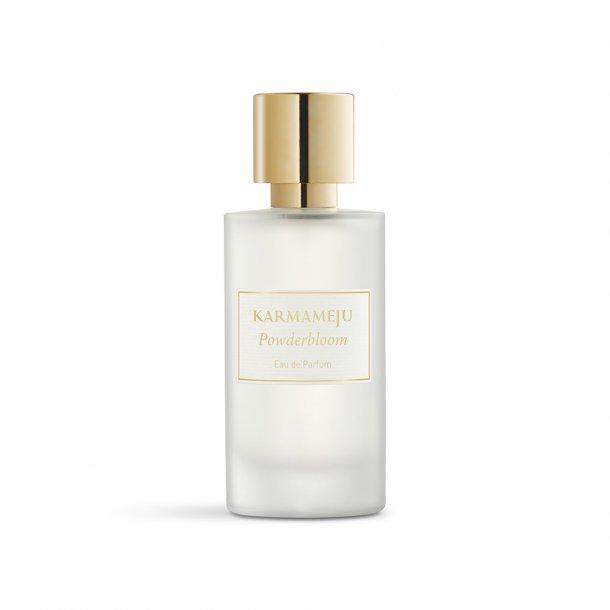 Karmameju - Powderbloom - Eau de Parfum