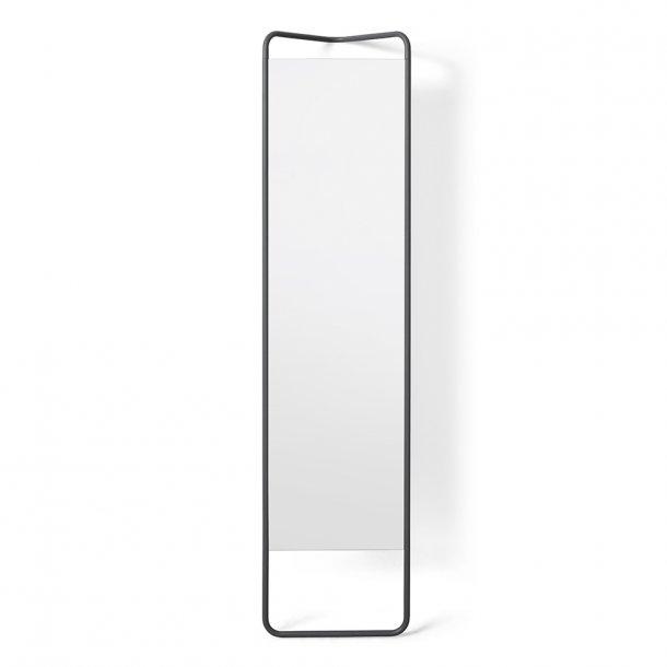 Menu - Kaschkasch Floor Mirror - Spejl