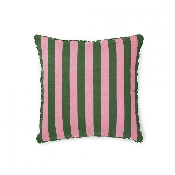 Normann - Posh Keep It Simple - Pillow