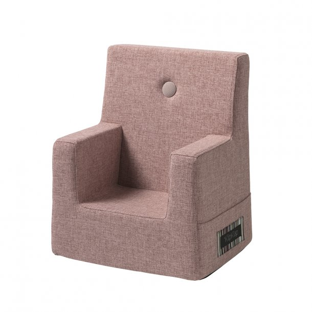 by KlipKlap - KK Kids Chair - Barnestol