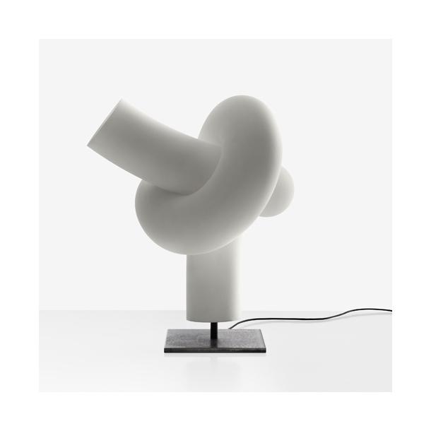 Ingo Maurer - Knot1 - table lamp