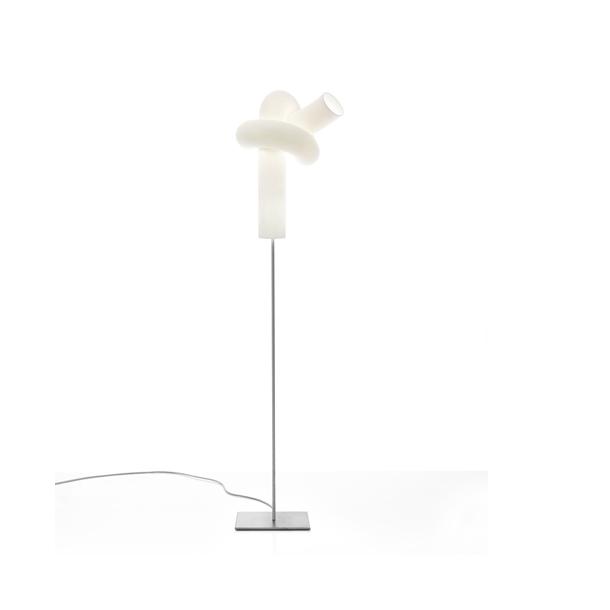 Ingo Maurer - Knot3 - floor lamp