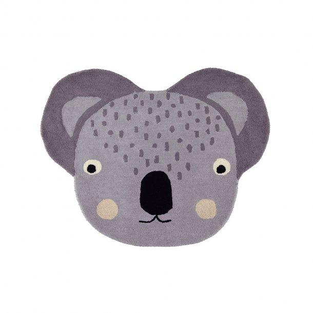 OYOY - Koala Rug - Tæppe