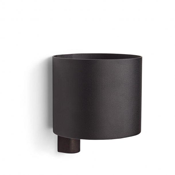 Gejst - Flowerpot - Urtepotteskjuler