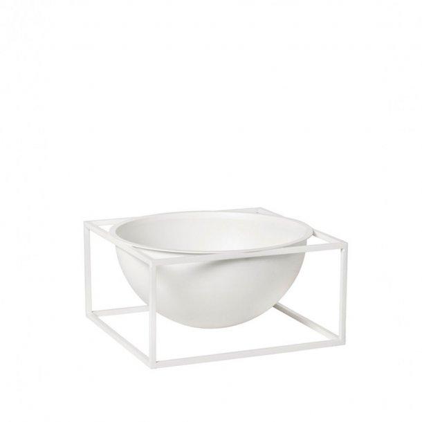 By Lassen - Kubus Bowl Centerpiece - Stor