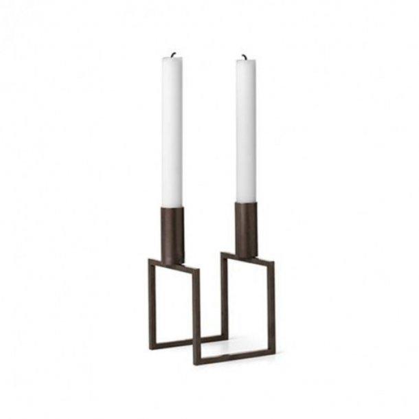 By Lassen - Line Kerzenhalter 2 Kerzen