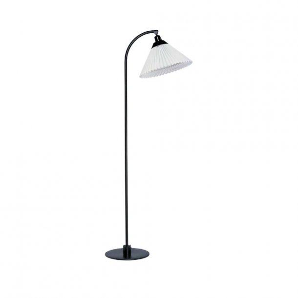 LE KLINT - 368 gulvlampe