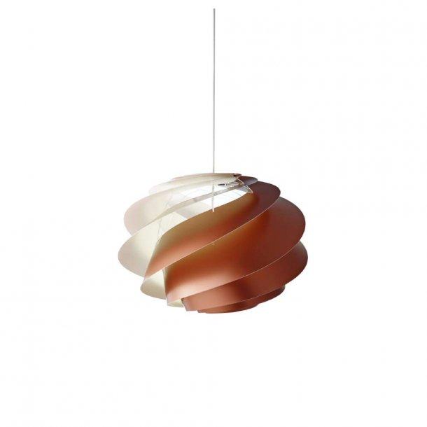 LE KLINT - Swirl 1 pendel