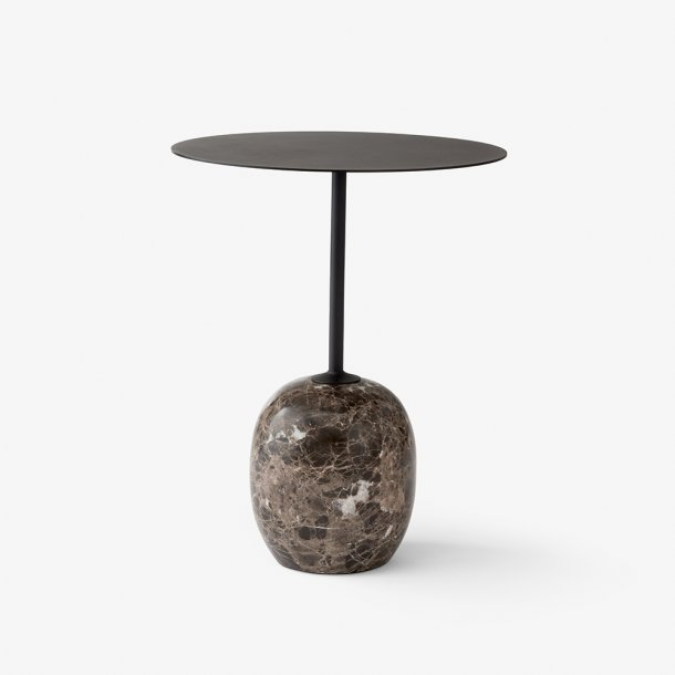 &Tradition - Lato Table - LN8