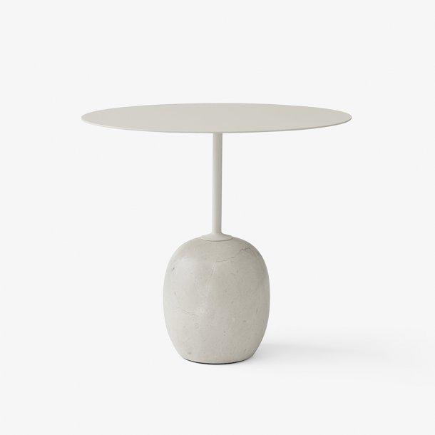 &Tradition - Lato Table - LN9