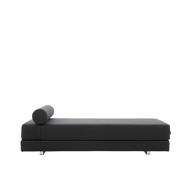 Softline - Lubi Daybed with foam mattress