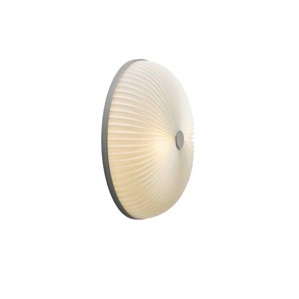 LE KLINT - Lamella 235 Loft | og væglampe
