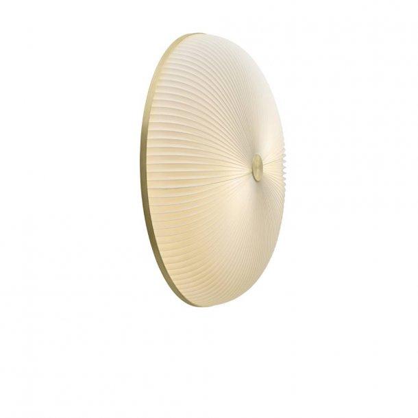 LE KLINT - Lamella 236 Loft - og væglampe