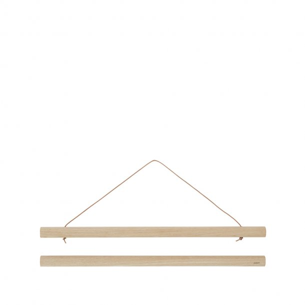 OYOY - Wooden Poster Frame | Large