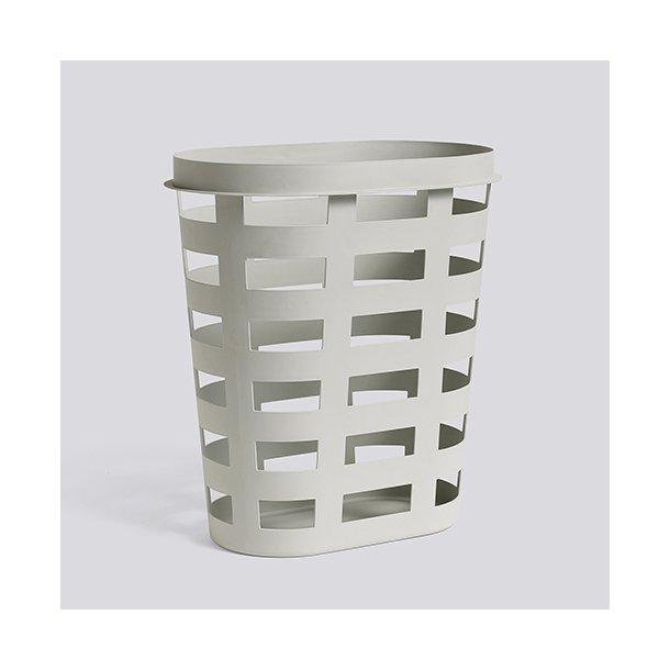 HAY - Laundry Basket L | Vasketøjskurv