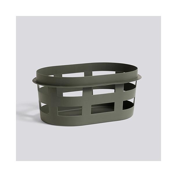 HAY - Laundry Basket S - Wäschekorb