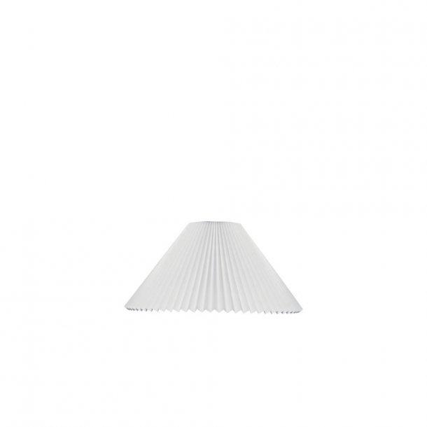 LE KLINT - Model 2 | Lampeskærm | Håndfoldet papir