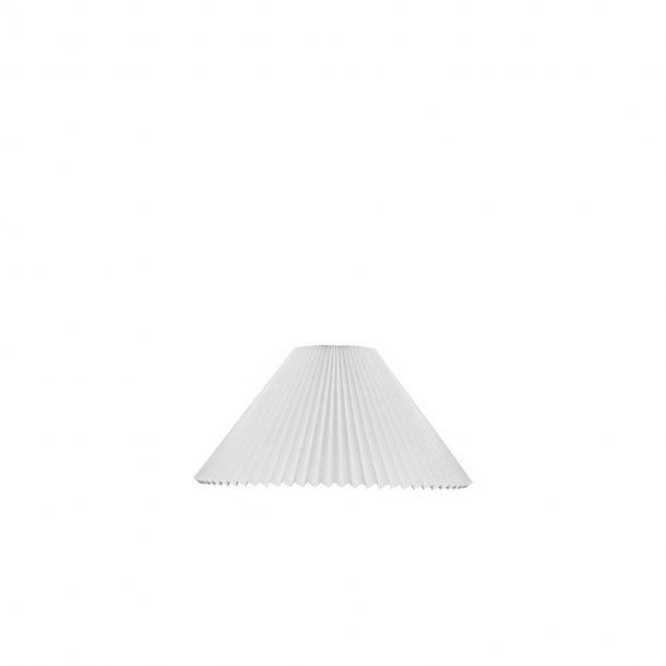 LE KLINT - Model 2 Lampeskærm - Håndfoldet plastik