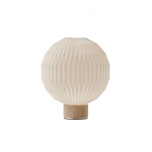 LE KLINT - 375 bordlampe
