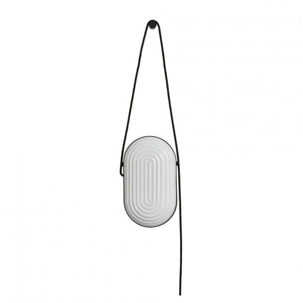 LE KLINT - Arc væglampe