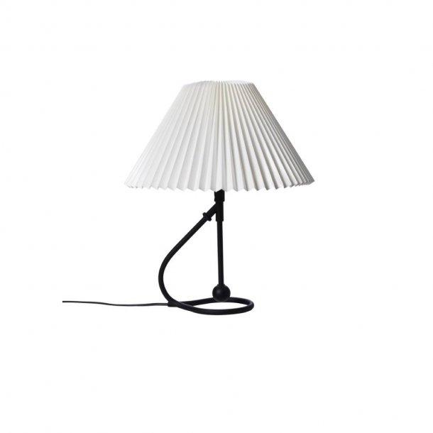 LE KLINT - 306 Bordlampe