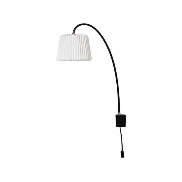 LE KLINT - Snowdrop 220 Væglampe