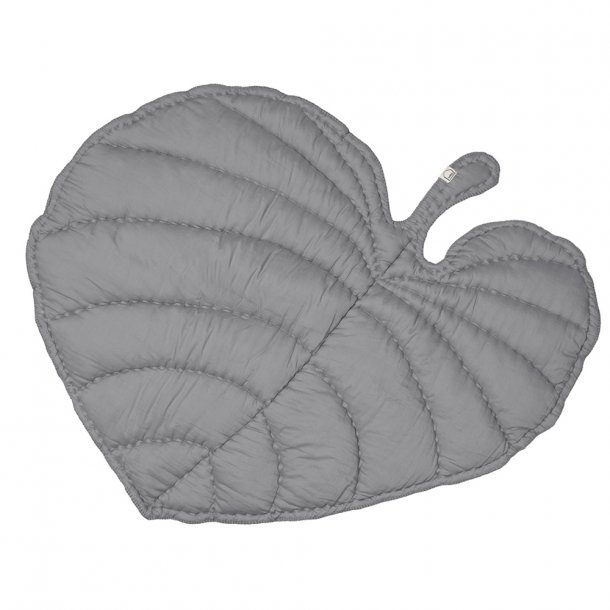 Nofred - Leaf Blanket - Blanket