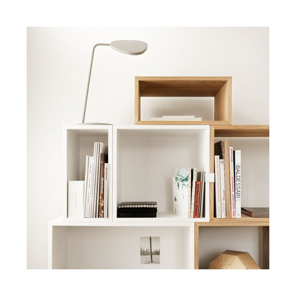 Outlet - Muuto - Leaf - Bordlampe*