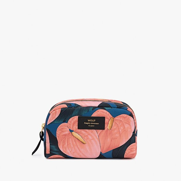 Wouf - Beauty - Lily - Makeup Tasche